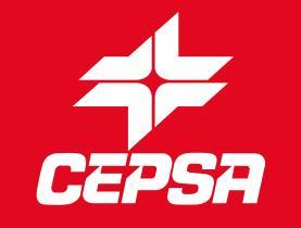ACEITE 5L  CEPSA