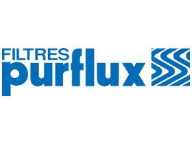 PURFL L1037 -
