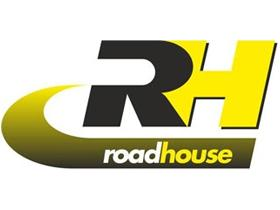 Road House 826325 - ZAPATAS DE FRENO