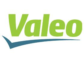 KIT DE EMBRAGUE VALEO  VALEO