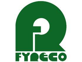 FYRECO F433262